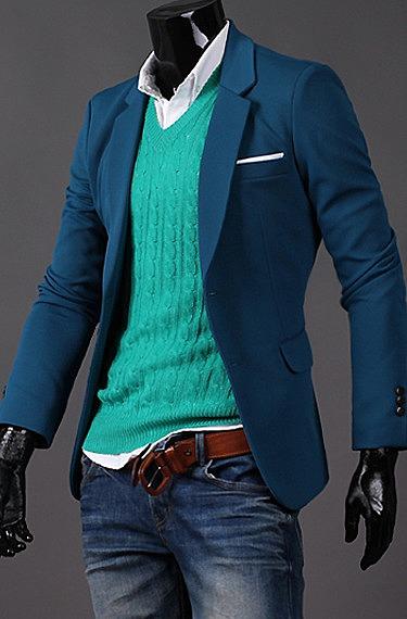 5c946efdff4 Стильный мужской пиджак. стильные пиджаки для уверенных мужчин. цена ...