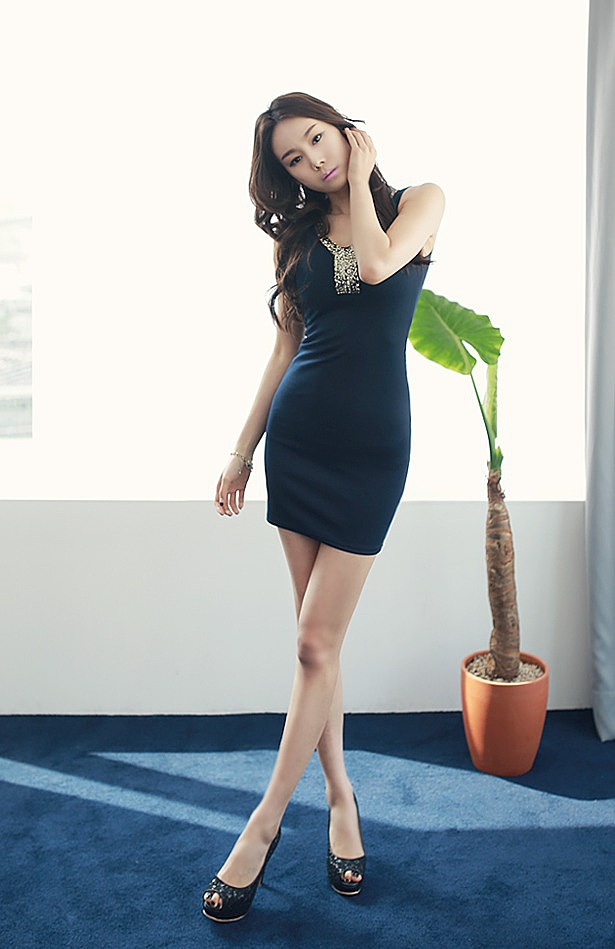 94606d62ec6 Обтягивающее платье с пайетками - новая модель летнего платья по ...