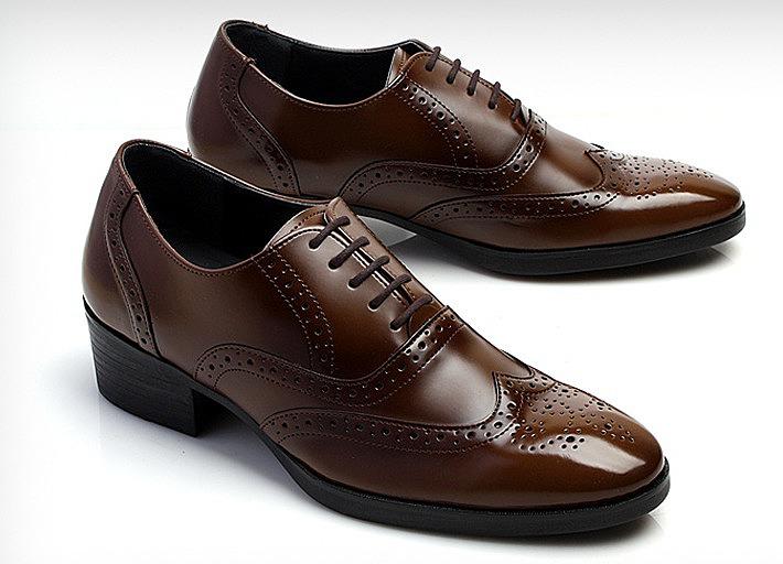 туфли классика мужские фото