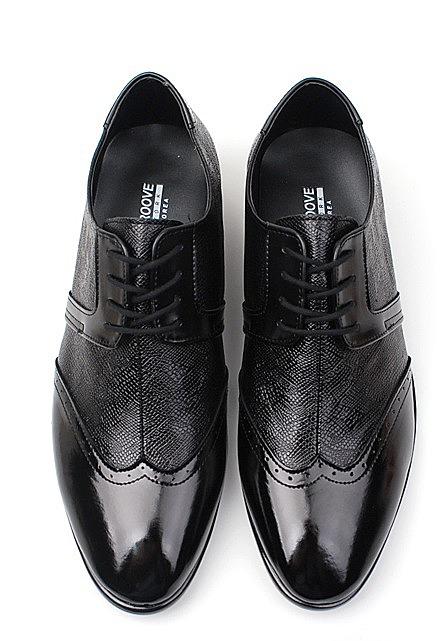 Шикарные мужские туфли. мужские деловые классические туфли. цвет ... eeeb4143ac89f