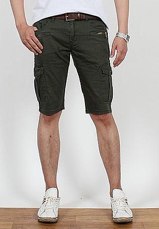 Мужские шорты и бермуды | купить в интернет-магазине