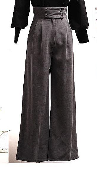 Мужская одежда volkl - купить по выгодной цене с доставкой