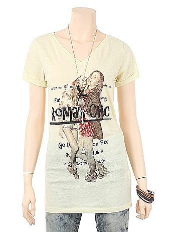 4476c29edf069 У нас Вы можете купить женские футболки с фотопринтом любого размера.