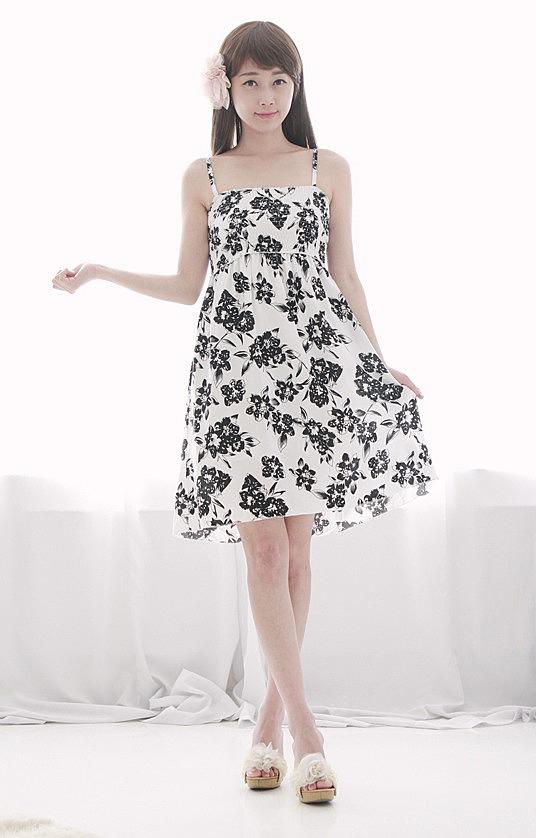 Платье летнее новое РАЗМЕР 42 ЦЕНА 800