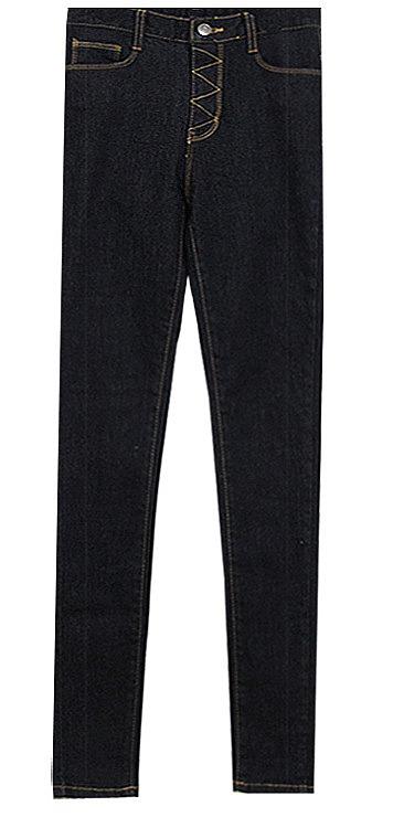 Мужские джинсы мода 2015 доставка