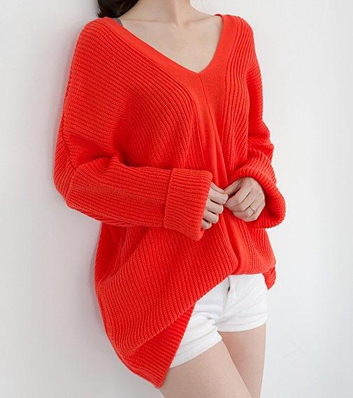 Женские свитера из мохера с доставкой