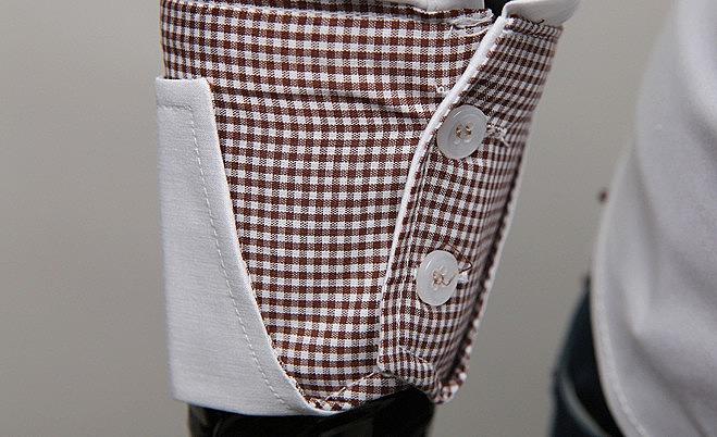 Интересные брюки с доставкой