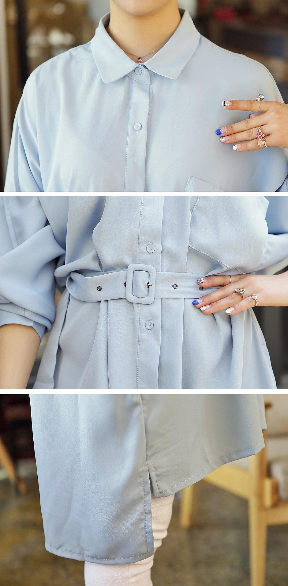 Белое Платье С Черными Цветами Доставка