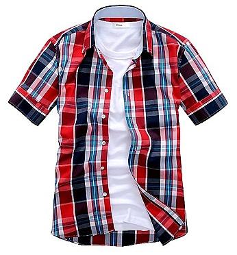 3afa0f8e7ad Страница 2. Ультра модные мужские рубашки популярные в этом сезоне