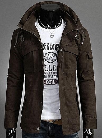 9065f55c48a Куртка с карманом на рукаве купить с доставкой. цена  6580 рублей ...