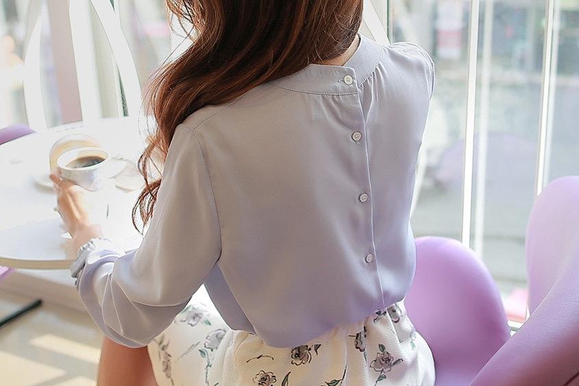 Блузка Со Складками В Санкт Петербурге