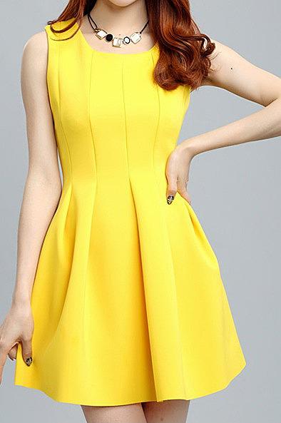 8c963939e76 Короткое игривое платье - новая модель летнего платья по низкой цене ...