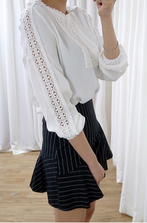 Качественная женская одежда с доставкой