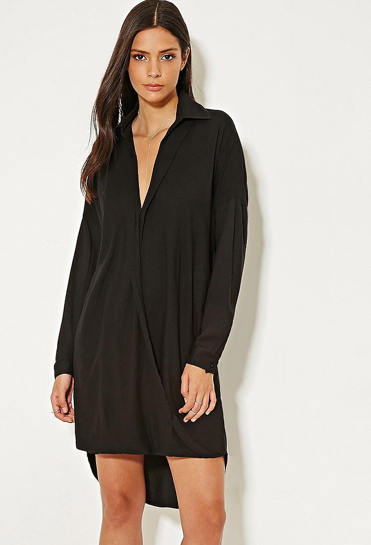 9a03dbdb3a8 Платье с запахом купить по низкой цене
