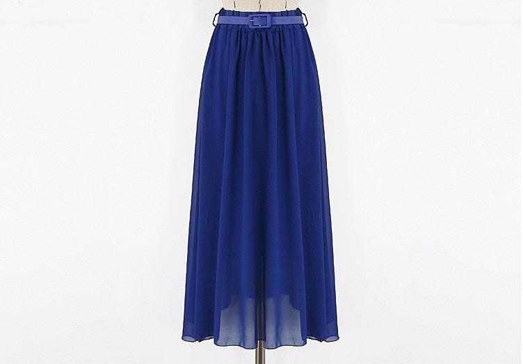 шикарные юбки купить