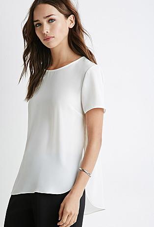 Крестьянская блузка доставка