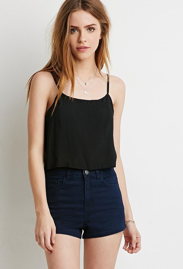 d6274062a36 Топик с открытой спиной купить в интернет магазине женских футболок ...