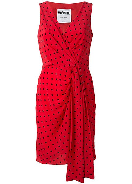 740071776f3 Обладательницам рыжих волос подойдут платья зеленых оттенков