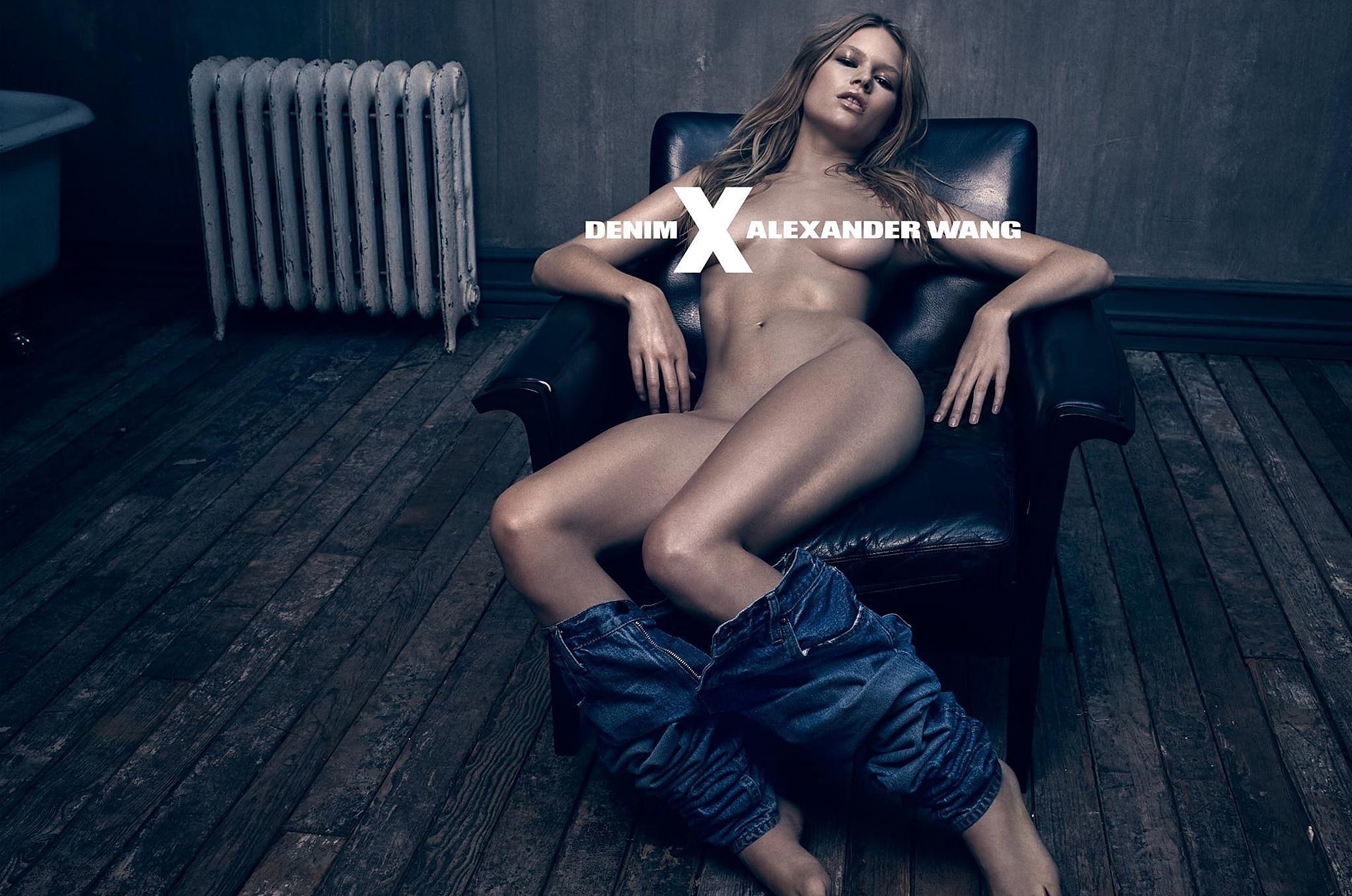 Фото сексі моделів 19 фотография